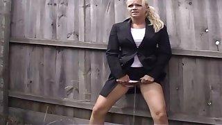 British girls pee fidelity 10
